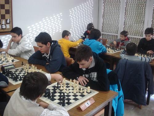 2013_Juvenil Andorra_01