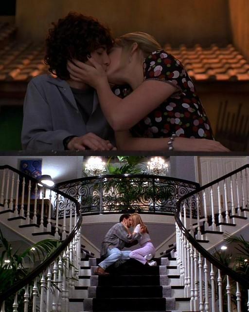 first love (5)