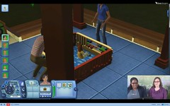 The-Sims-3-aurora-skies062