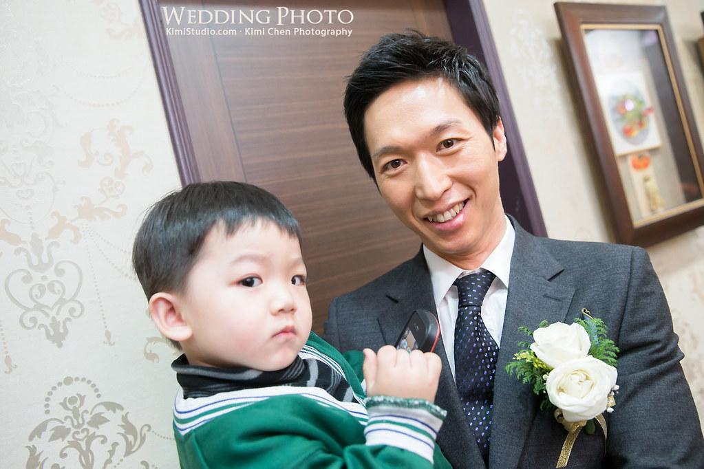 2013.01.27 Wedding-096