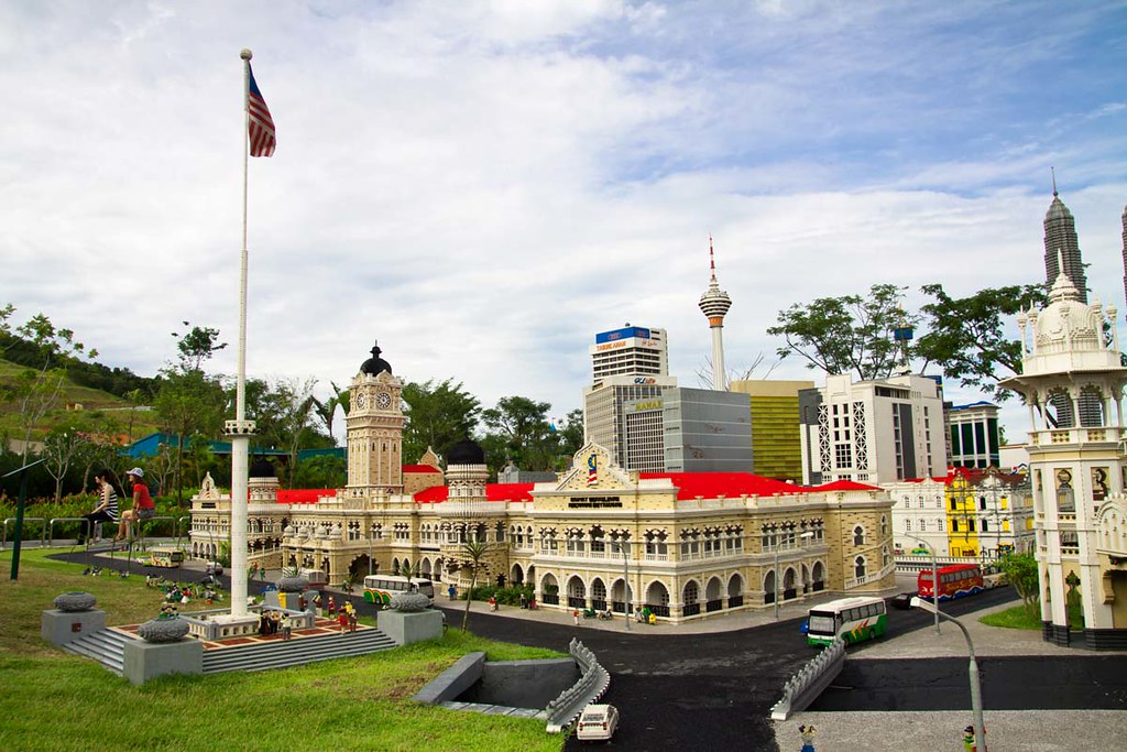 legoland-malaysia-iskandar-johor