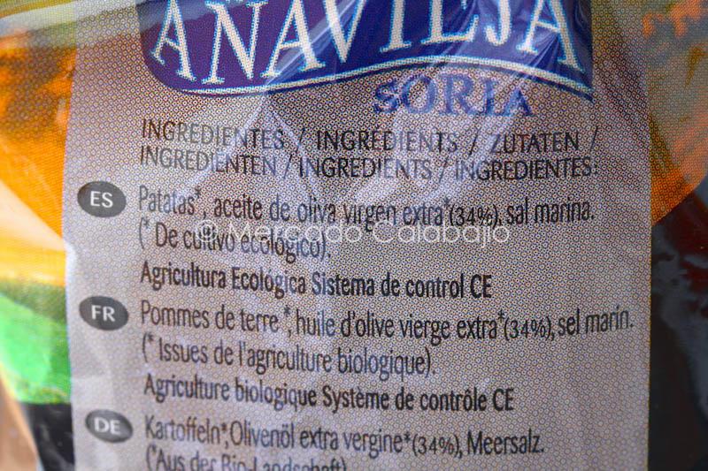 PATATAS FRITAS AÑAVIEJA-3