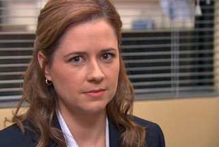 WomansWork_TheOffice_Pam