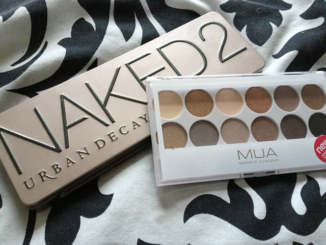 MUA_Undress_Me_Too_Eyeshadow_Palette (2)