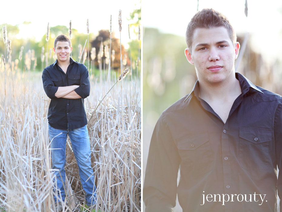 59detroit michigan senior photography jen prouty