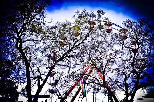 Fair Day 2.16.13-48 by elawgrrl