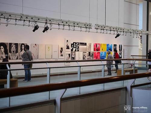 Yokohama_CP_Plus_exhibition_11