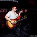 Cory Branan & Jon Snodgrass 2.18.13-3