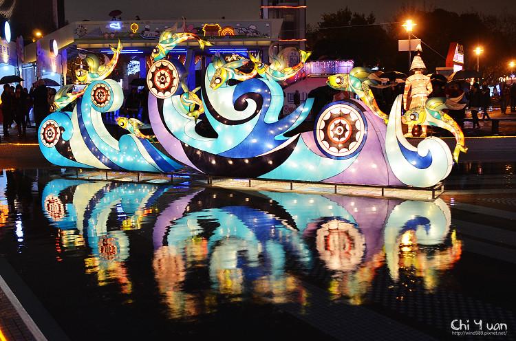2013台北燈節14.jpg
