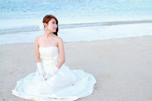 Beach_Wedding_003