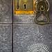 Door, Kataragama