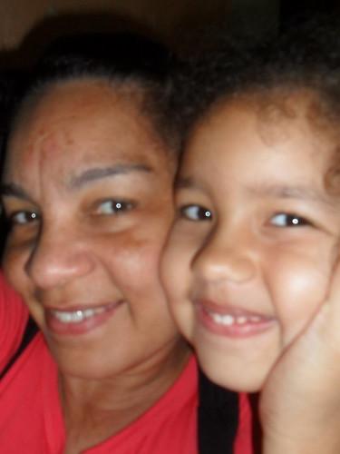Lindeza de mãe! by Coisando as Coisas by Clau