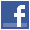 "Brand Resource Center: Facebook ""f"" logo"