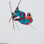 8511513172 d0abc7c7fa q Album Ski Bromont 2013