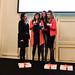 Viadeo Student Challenge - La Remise des Prix 2013
