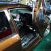FCCS.brown.car.fly.doors.2