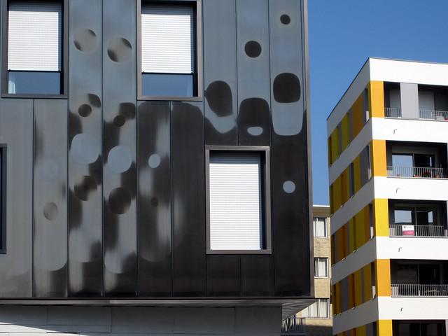jeu de lumi re flickr photo sharing. Black Bedroom Furniture Sets. Home Design Ideas