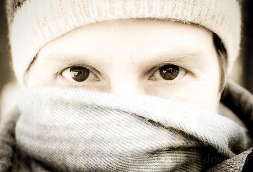 Eyes 179/365