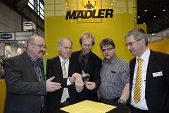 maedler-stand-2013