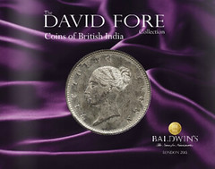 David Fore Collection
