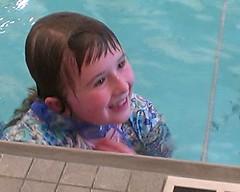 2013-02-23 11.39.54 C8 in pool