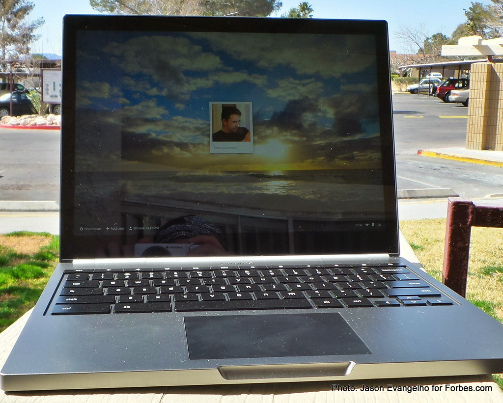 Google Chromebook Pixel 3-4-2013 11-42-41 AM | jevangelho