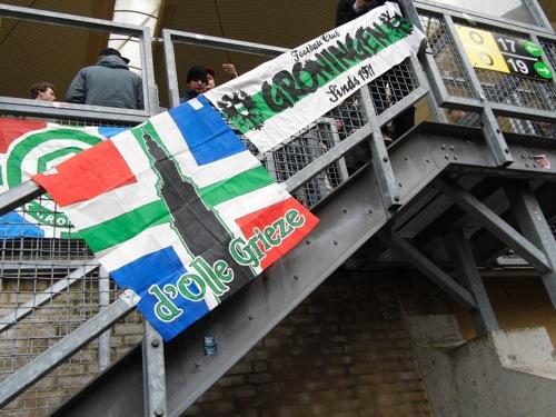8528386622 d579456b12 Roda JC   FC Groningen 4 1, 3 maart 2013
