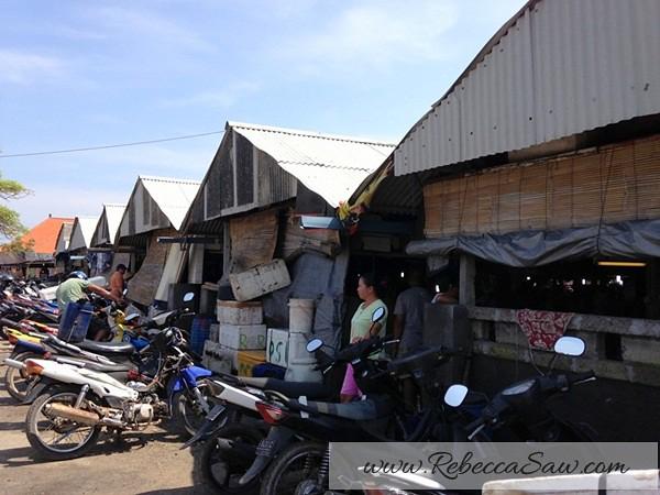 Le Meridien Bali Jimbaran - rebeccasaw-032