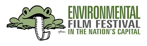 EFF-Logo_Frog_RGB
