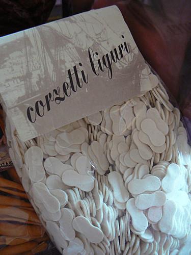 corzetti.jpg
