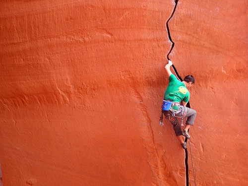 J on Aunnunaki 5.12-IC