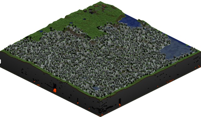 IMAGE(http://farm9.staticflickr.com/8390/8533138714_0bfd85e120_z.jpg)