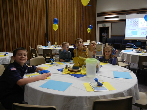 Feb 27 2013 Blue & Gold Banquet (3)