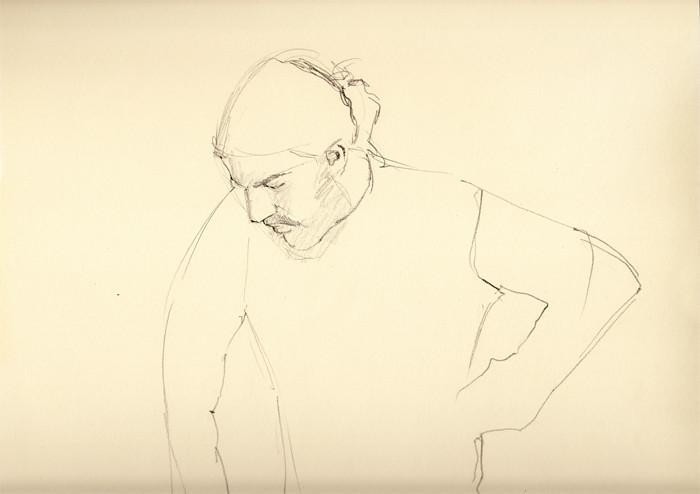 sketch_0007