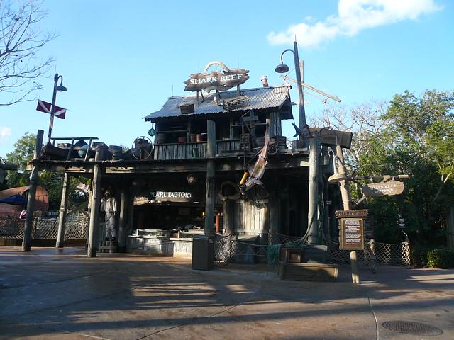 Walt Disney World - Le rêve dans la main.... - Page 4 8535676357_f5c00f70bc_z