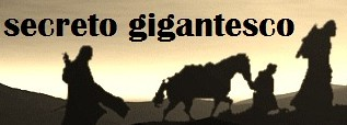 Secreto gigantesco