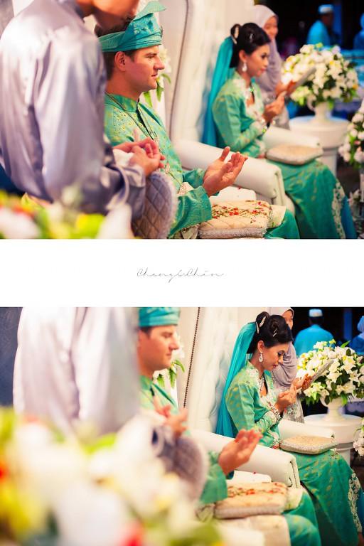Thomas & Lina Wedding44