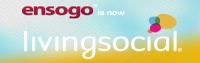 Ensogo is now LivingSocial