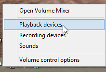 playback_devices