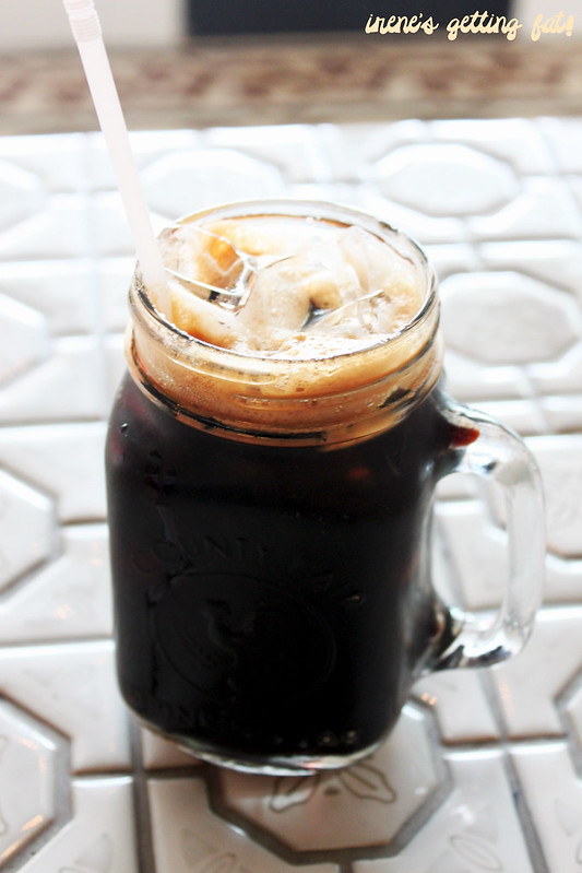 qq-iced-coffee