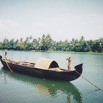 kerala_backwater_boat2