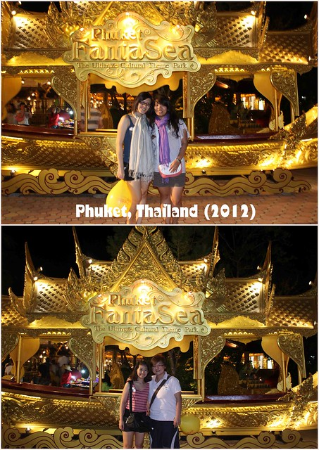 Phuket Fantasea 04