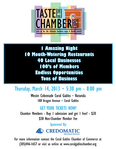 taste-of-the-chamber-evite-tickets-small
