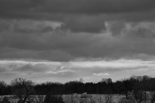 Clouds_43757_.jpg