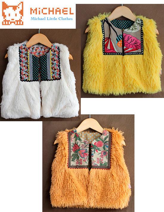 michael-little-clothes