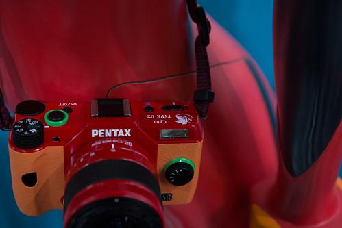 Pentax_Q_eva