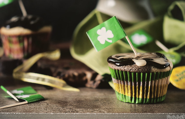 Irish-Cream-Cupcakes-0587