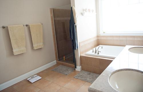 master bath 2056