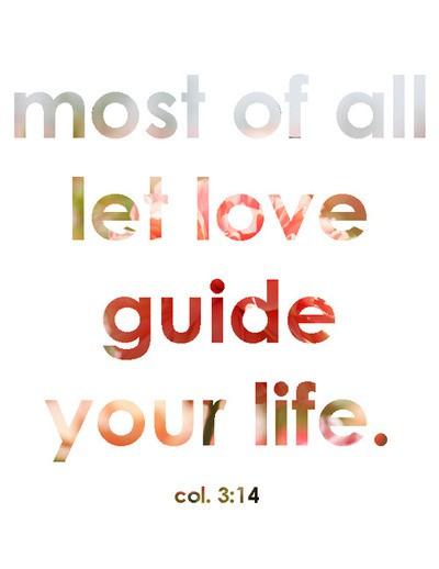 love-guide