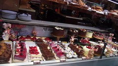 Edinburgh cake heaven 01